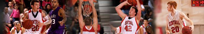 basketballmens banner