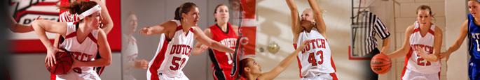 basketballwomens banner