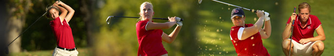 golfwomens banner