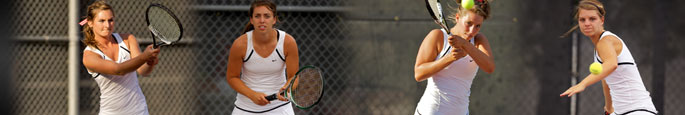 tenniswomens banner