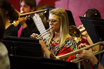 Music and Music Education photo