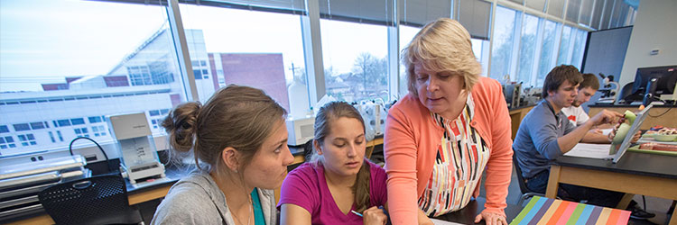 Chiropractic top colleges biology majors